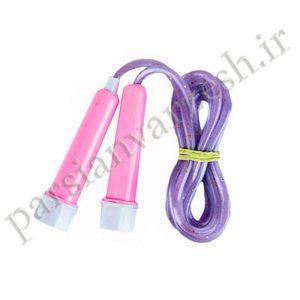 طناب کوچک