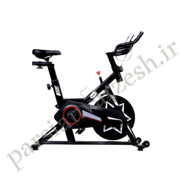 دوچرخه اسپینینگ لیدر اسپرت مدل ۵۲۲۰