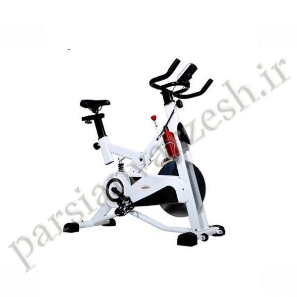 دوچرخه اسپینینگ لیدر اسپرت مدل ۹۰۱۳