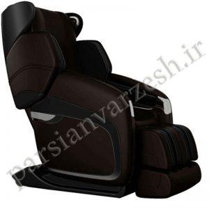 صندلی ماساژ Accumed-AM311