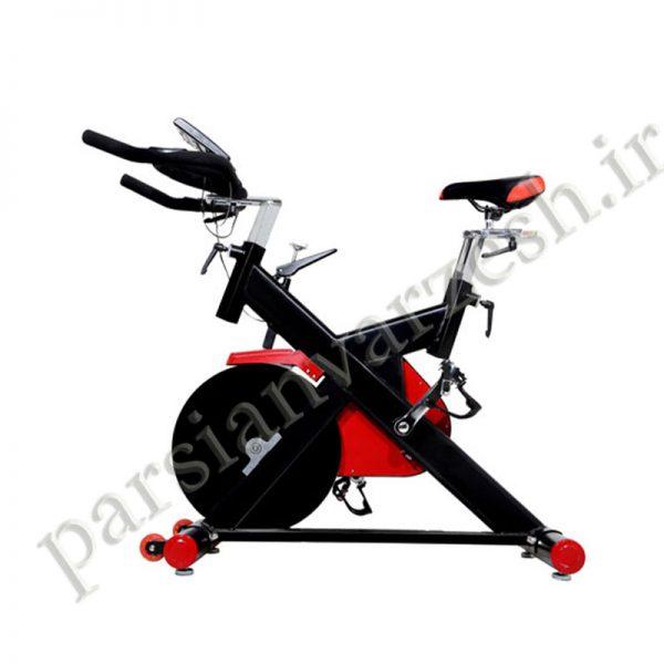 دوچرخه اسپینینگ لیدر اسپرت مدل ۷۶۰