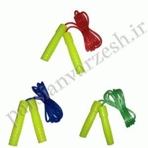 طناب مجید