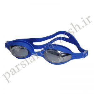 عینک شنا فونیکس