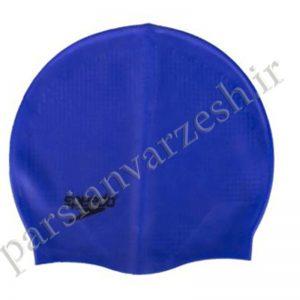 کلاه شنا اسپیدو مردانه