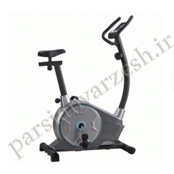 دوچرخه ثابت اسپرت گرین لایف مدل bvs 007