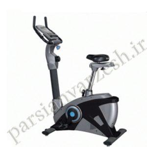 دوچرخه ثابت اسپرت گرین لایف مدل bvs 008