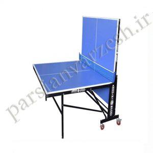 میز پینگ پنگ T107