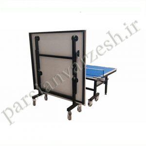 میز پینگ پنگ T114