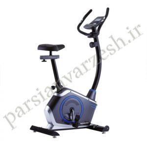 دوچرخه ثابت ۵۱۰۵