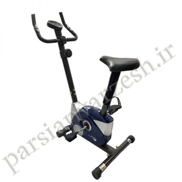 دوچرخه ثابت پاندا B533