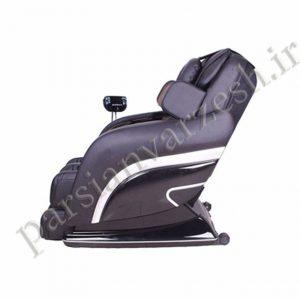 صندلی ماساژ Accumed-AM413