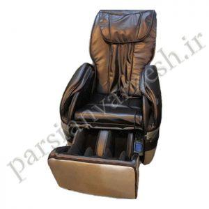 صندلی ماساژ سه بعدی زنیت مد مدل ZTH E-301B