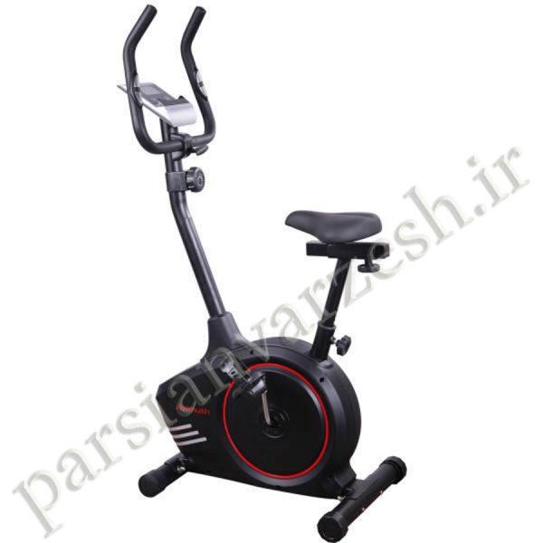 دوچرخه ثابت مدل AZ 8518