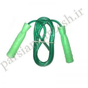طناب ورزشی ویکتور victor