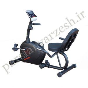 دوچرخه مبله آذیموس مدل AZ R 240