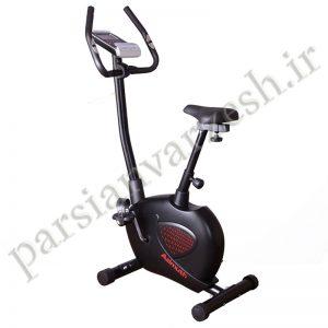 دوچرخه ثابت الکترومگنتیک مدل AZ S240
